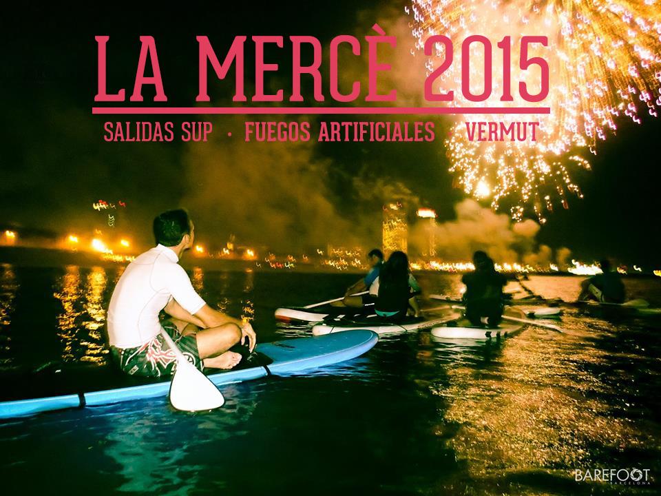 MERCE-2015