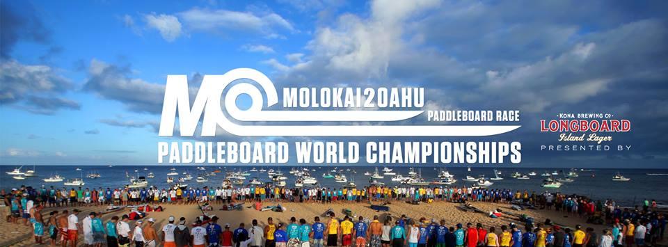 paddleboardrace