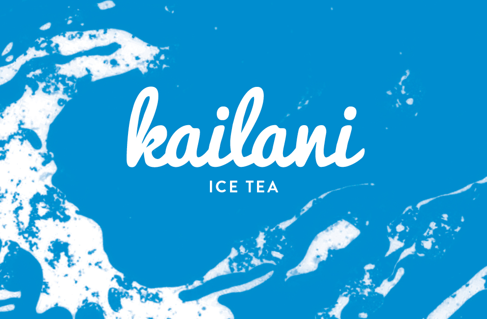 kailani-Business-Card