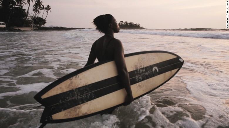 160811155430-kk-seirra-leone-surfer-1-exlarge-169