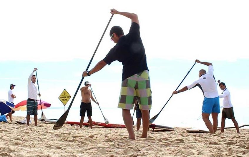 functional-paddling