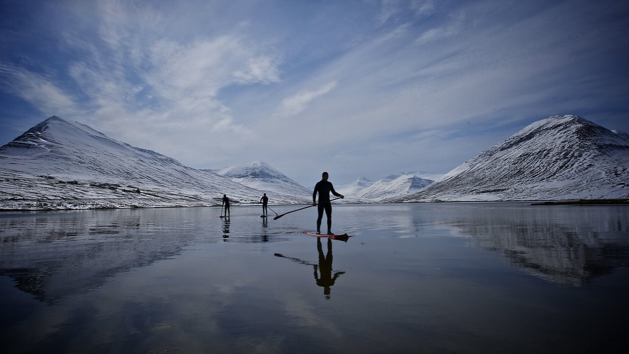 iceland-stand-up-paddle-by-bluel