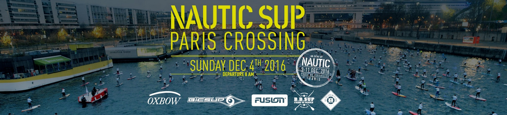 nautic-sup-paris
