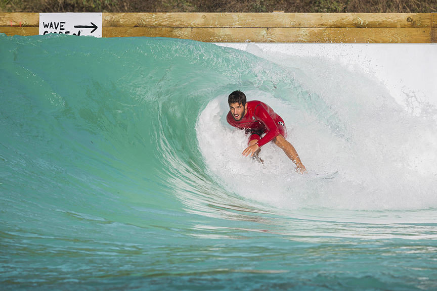 Filipe-Toldo_Wavegarden_Cove