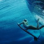 MorganMaassen_WaterII_Featured1