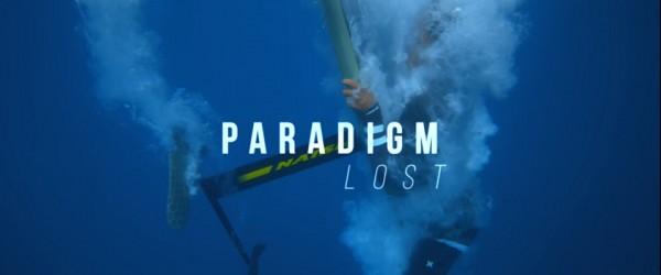 Paradigm-Lost-Kai-Lenny