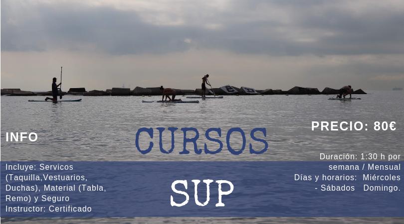 CURSOS SUP-2