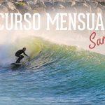 cursos de surf1