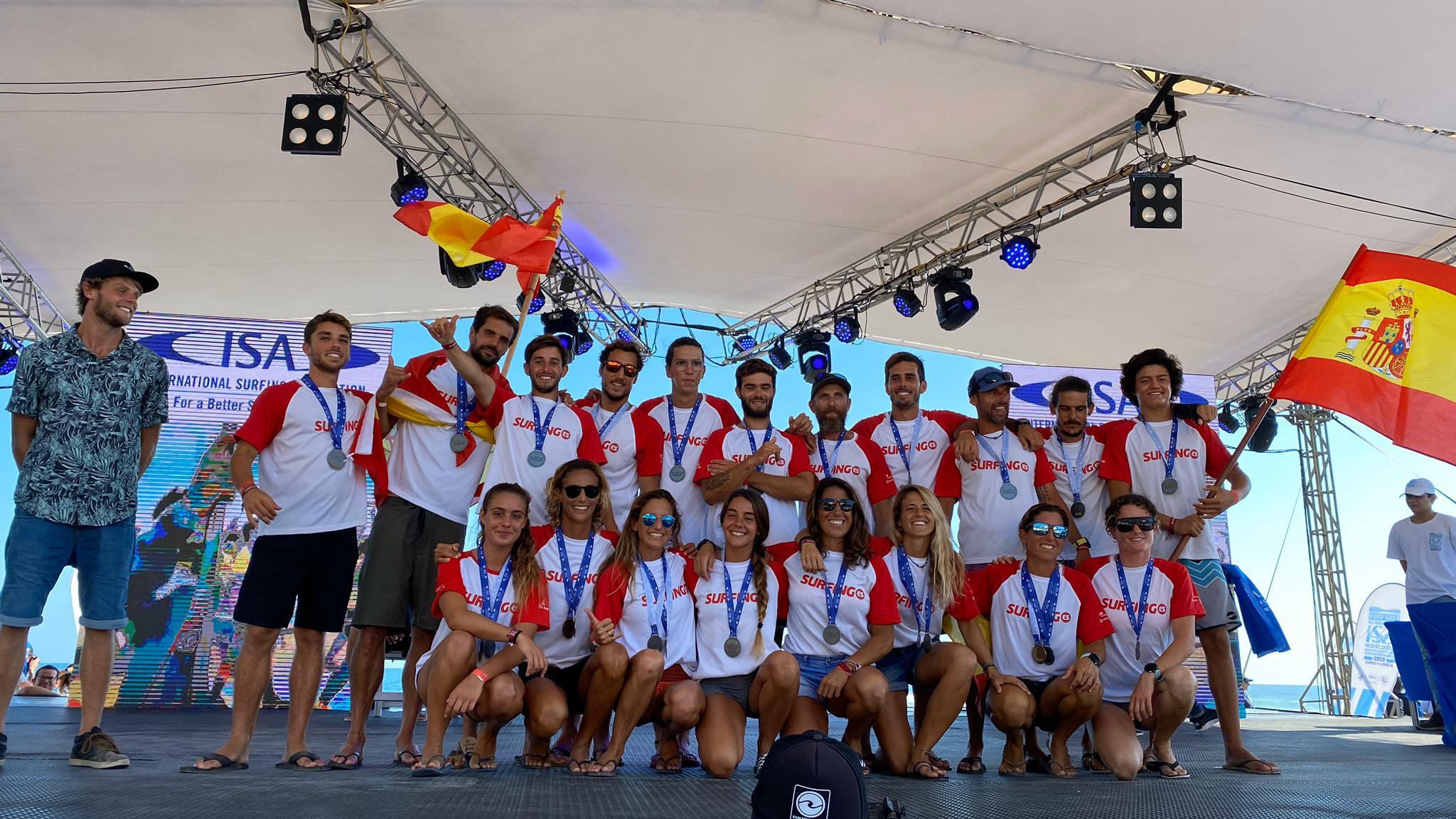podium-equipo